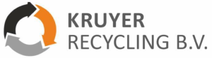 kruyer recycling b.v.